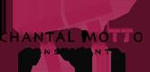logo_chantal_motto-1.png