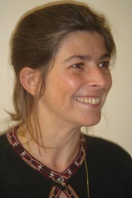 Chantal Motto - Praticienne en Psychothérapie --