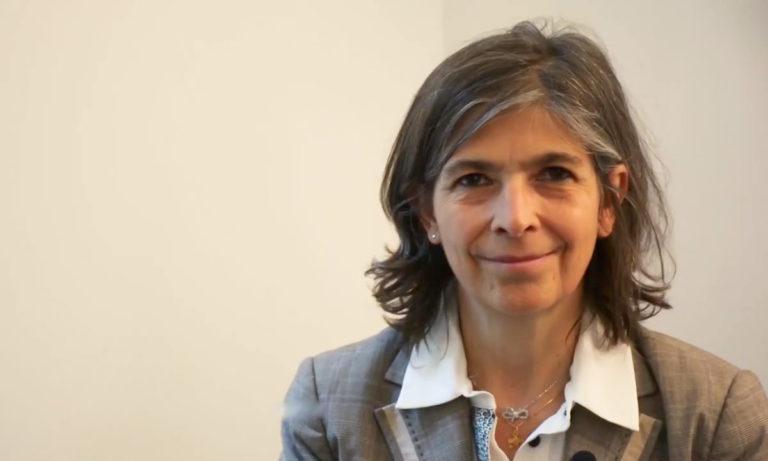 Chantal Motto - Praticienne en Psychothérapie & Coach